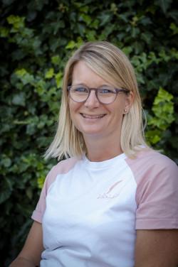 Anne Demmer